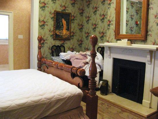 安妮女王飯店照片