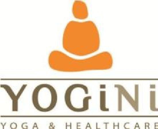 Ipek Garden Palace Boutique Hotel : Yogini YOGA CENTER