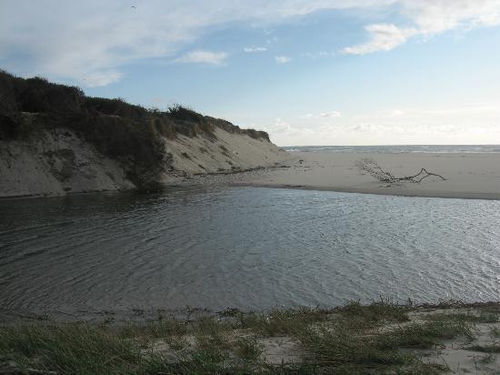 Casa D' Joao Enes Afife Residence: playa Afife
