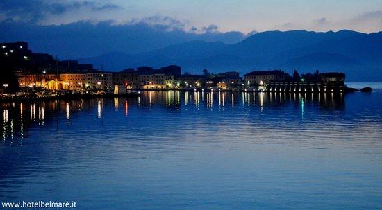 Hotel Belmare: il nostro porto
