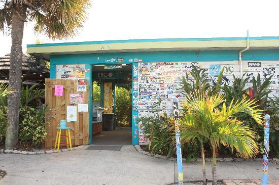 Restaurants In Satellite Beach Fl