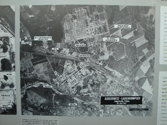 Obersalzberg: Doc Center
