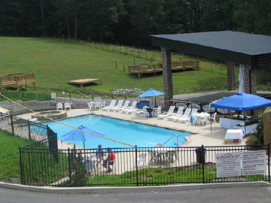 COPPERHEAD LODGE - Updated 2019 Prices & Reviews (Blairsville, GA