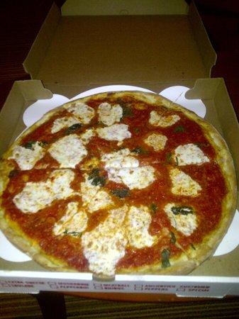 Ferraro's Pizzeria & Restaurant