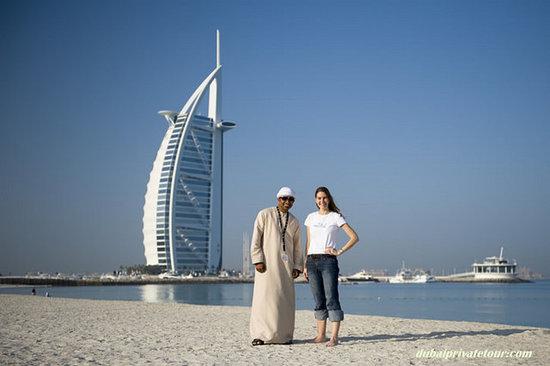 Zabeel Palace Picture Of Dubai Private Tour Dubai