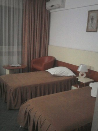 Photo of Hotel Parc Craiova