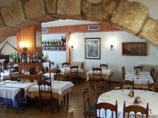 Sant Pere Molanta, Испания: getlstd_property_photo