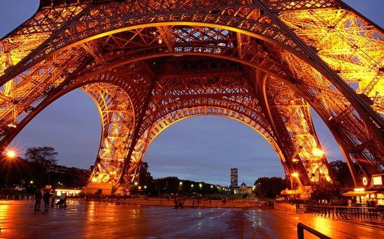 Paris 2017 Best Of Paris France Tourism Tripadvisor