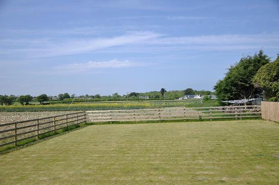 Woodview Farmhouse 사진