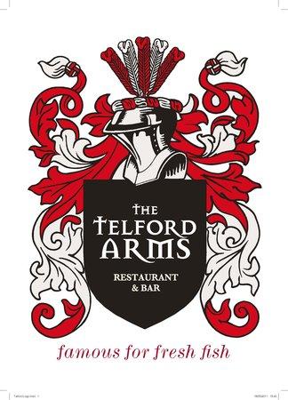 The Telford Arms Restaurant & Bar
