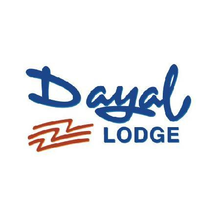 Dayal Lodge - an essence of home