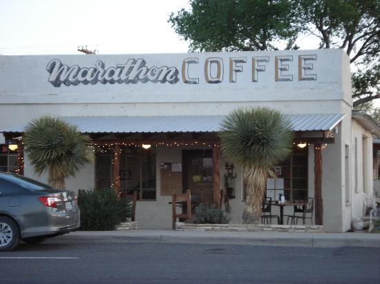 filename-marathoncoffeeshop.jpg