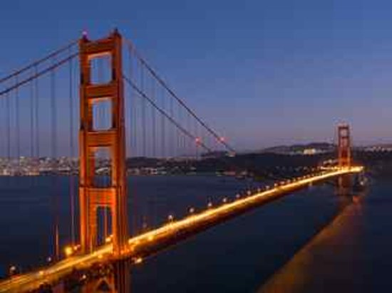 French Escapade  Private Tours San Francisco CA Top Tips Before You Go