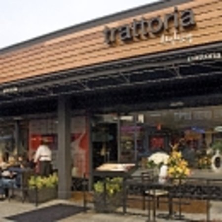 Photo of Italian Restaurant Trattoria at 1850 West 4th Avenue, Vancouver, BC V6J 1M3, Canada