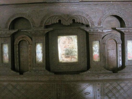 Raheem Residency: .