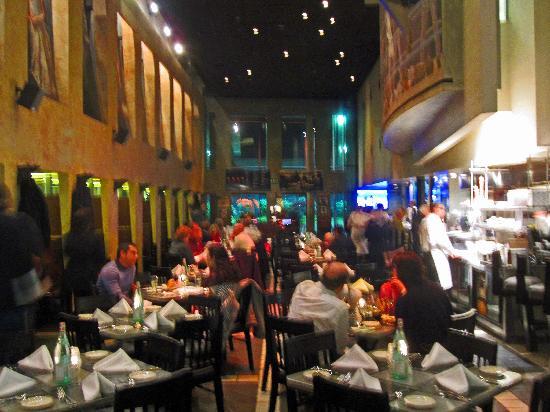 Beverly Hills Tripadvisor Restaurants