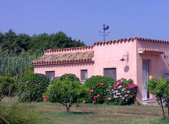 Lotzorai Italy  city images : Barigi Sardinia/Lotzorai, Italy B&B Reviews TripAdvisor