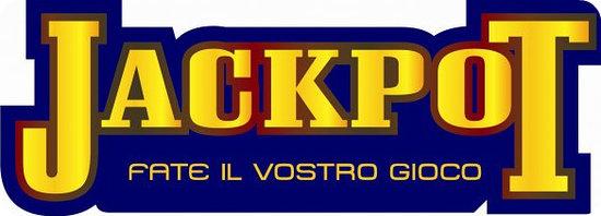Province of Enna, Italie : Logo locale