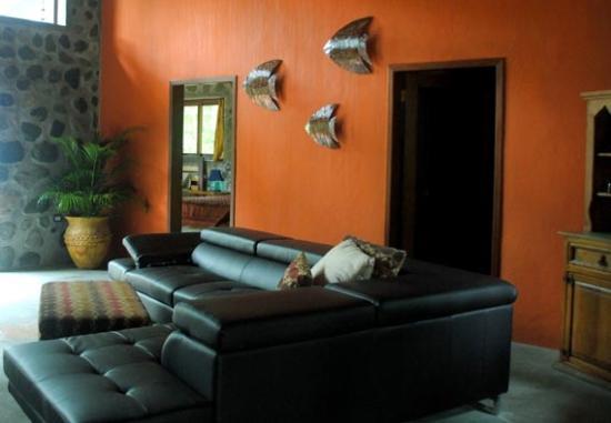 卡薩坎傑賈爾 B&B 飯店照片