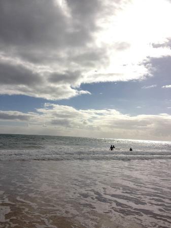 Maslin Beach - 2018 All You Need to Know Before You Go (with Photos) - TripAdvisor