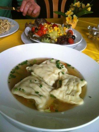 Rems Restaurant