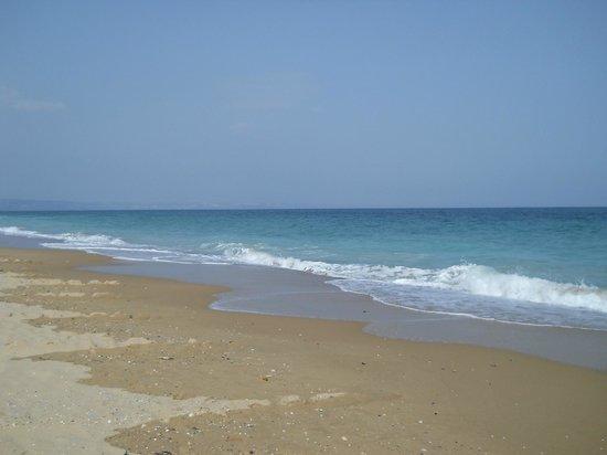 Kristal Hotel: The Black Sea