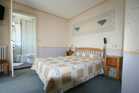 Hotel Pasteur