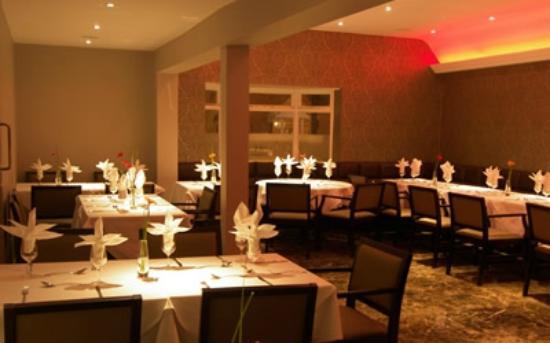 Amaya indian restaurant olney restaurant reviews phone for Amaya indian cuisine