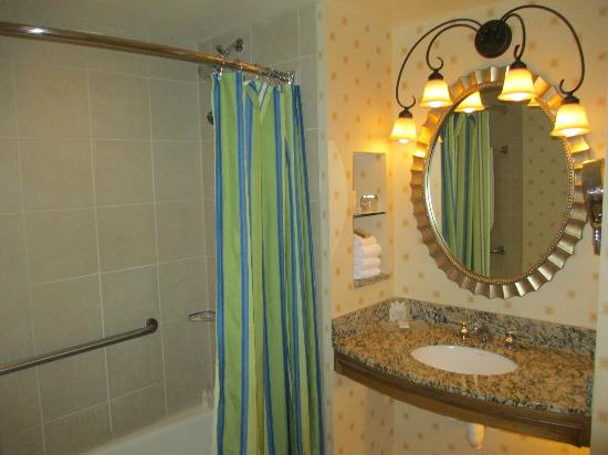 Original Travertine Bathroom Remodel  Traditional  Bathroom  Tampa  By MHS