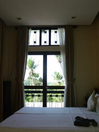 The Manor at Puerto Galera: Deluxe Room