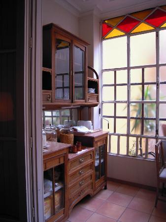 Vrabac Guesthouse: einfach nur schön