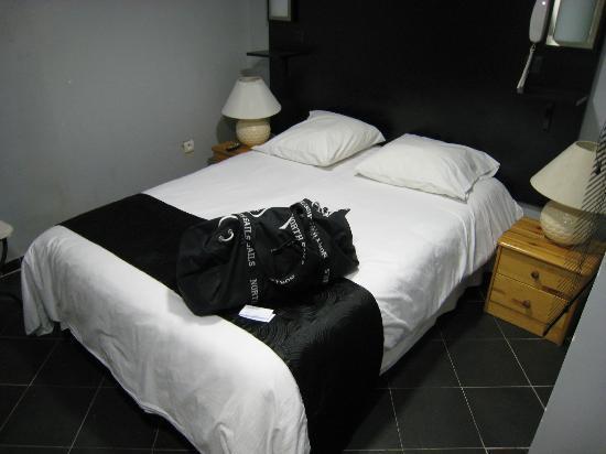 Hotel Villa Boeri Monaco