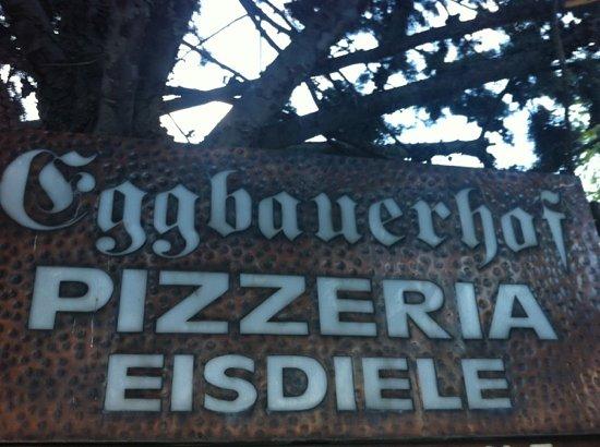 Top 10 restaurants in Caldaro sulla Strada del Vino, Italy