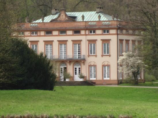 www.lo Aschaffenburg