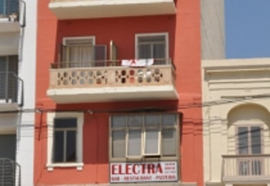 Electra Guest house