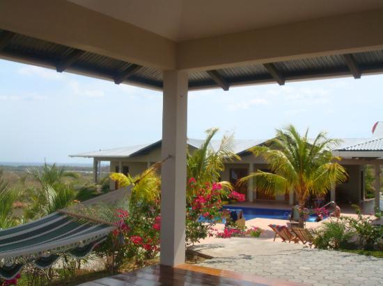 写真Soma Surf Resort枚