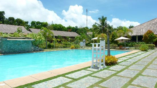 Bohol Beach Club: BBC