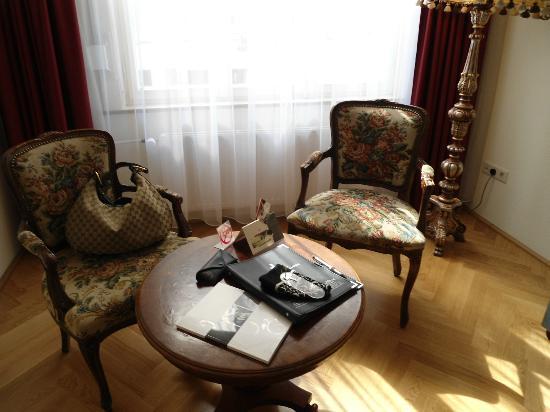호텔 로열 사진