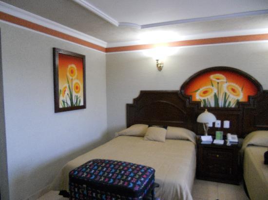 호텔 카지노 플라자 사진