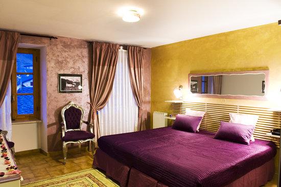 Ivrea Hotel Golden
