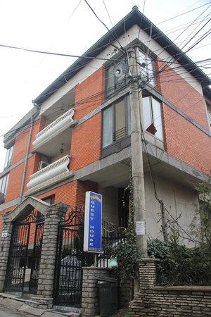 Velania Guesthouse
