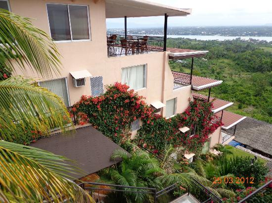 Bohol Vantage Resort 사진
