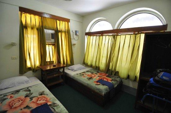 Inn Wa Guest House