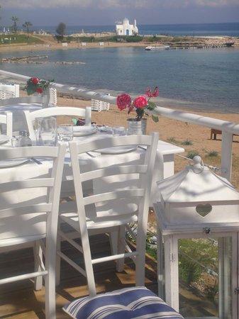 Kalamies Restaurant