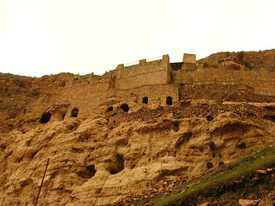 Photos Ninawa Province - Images de Ninawa Province, Iraq