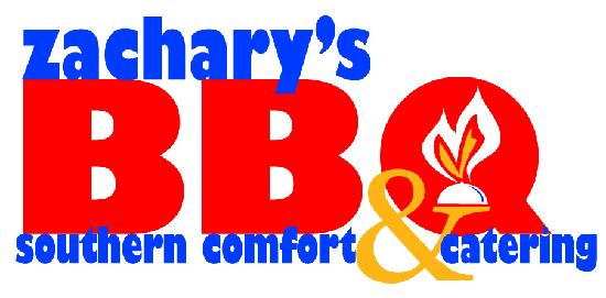Zachary's BBQ Southern Comfort & Catering: Pennsylvania's Best BBQ!