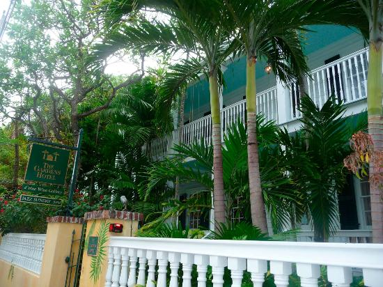 The Gardens Hotel Key West Ofjdpwhhcom