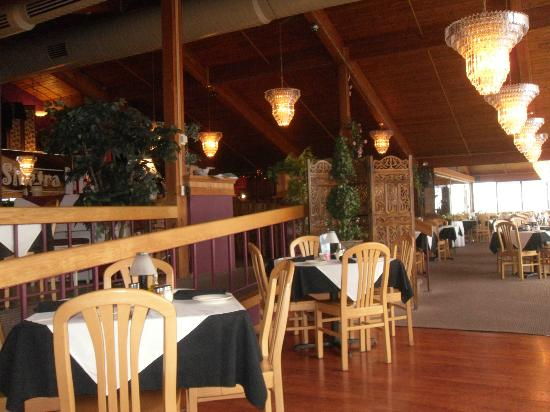 Latrobe Pa Italian Restaurants