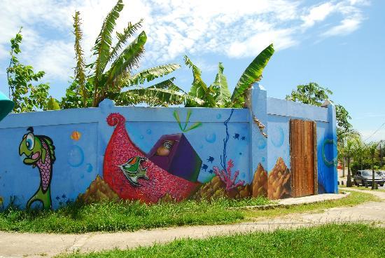 Armacao Beach: Armaçao dos Buzios www.riobybuzios.com.br