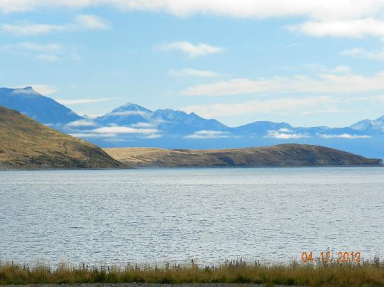 Lake Tekapo Budget Accommodation: Pic3